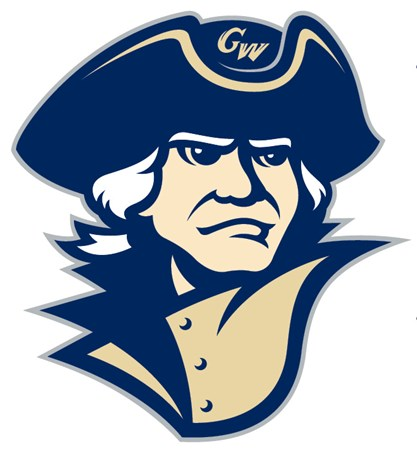 GW Baseball Lands 20 in Gregg Ritchie's First Recruiting